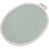 Morphy Richards 973534 Hot Pad/Pan Grab - Sage Green: Image 2