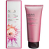AHAVA Mineral Hand Cream - Cactus and Pink Pepper: Image 1
