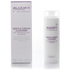 Alchimie Forever Gentle Cream Cleanser: Image 2