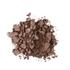Anastasia Five Element Brow Kit - Medium Brown: Image 5