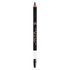 Anastasia Perfect Brow Pencil - Taupe: Image 1