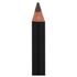 Anastasia Perfect Brow Pencil - Taupe: Image 2