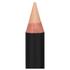 Anastasia Pro Pencil - Base 1: Image 2