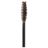Anastasia Tinted Brow Gel - Granite: Image 2