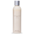 ARCONA Essential Nutrients Karite Conditioner 8oz: Image 1