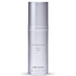 ARCONA The Solution 1.18oz: Image 1