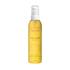 Avene Body Oil: Image 1