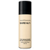 bareMinerals bareSkin Pure Brightening Serum Foundation - Bare Porcelain: Image 1