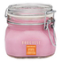 Borghese Fango Brilliante Brightening Mud Mask For Face and Body: Image 1
