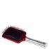 CHI Air Expert Paddle Brush - Large: Image 1