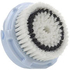 Clarisonic Replacement Brush Head - Delicate: Image 1