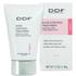 DDF Acne Control Treatment: Image 1