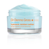 Dr. Dennis Gross Hyaluronic Moisture Cushion: Image 1
