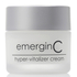 EmerginC Hyper Vitalizer Cream: Image 1