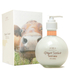FarmHouse Fresh Ginger Sorbet Body Milk: Image 1
