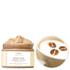 FarmHouse Fresh Triple Shot Caramel Coffee Shea Sugar Scrub: Image 1