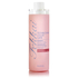 Frederic Fekkai Technician Color Care Shampoo: Image 1