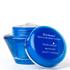 Hydroxatone Declatone Neck and Decollete Treatment: Image 1