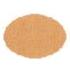 Jane Iredale Liquid Minerals - Suntan: Image 1