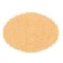 Jane Iredale Liquid Minerals - Warm Silk: Image 1