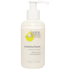 Juice Beauty Exfoliating Cleanser: Image 1