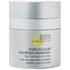 Juice Beauty STEM CELLULAR Anti-Wrinkle Moisturizer: Image 1