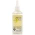 Juice Beauty USDA Organic Treatment Oil: Image 1