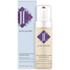 June Jacobs Anti-Aging Blemish Control Foaming Cleanser: Image 1