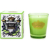 NEST Fragrances Scented Candle - Sir Elton John's Woodside Garden: Image 1