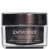Pevonia Marine DNA Cream: Image 1