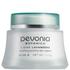 Pevonia Soothing Sensitive Skin Cream: Image 1