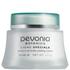 Pevonia Speciale Enzymo-Spherides Peeling Creme: Image 1