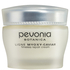 Pevonia Timeless Cream: Image 1