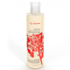 Red Flower Italian Blood Orange Softening Hair Conditioner: Image 1