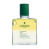 Rene Furterer Astera Soothing Freshness Fluid: Image 1
