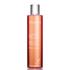 Thalgo Marine Shower Gel: Image 1
