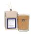 Votivo Aromatic Candle Clean Crisp White: Image 1