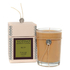 Votivo Aromatic Candle - Tuscan Olive: Image 1