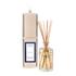 Votivo Aromatic Reed Diffuser Clean Crisp White: Image 1
