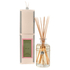 Votivo Aromatic Reed Diffuser Deep Clover: Image 1