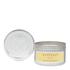 Votivo Aromatic Travel Tin Honeysuckle: Image 1