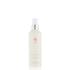 Zents Body Oil Hydrating Elixir - Ore: Image 1