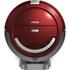 Pifco P28027 Self-Docking Robo Vac - Silver: Image 2