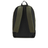 Herschel Supply Co. Settlement Backpack - Forest Night/Black Rubber: Image 6