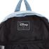 Herschel Supply Co. Settlement Disney Backpack - Denim/Black Poly: Image 5