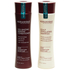 Keranique Deep Hydration Scalp Stimulating and Volumizing Duo: Image 1