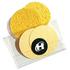 Ole Henriksen Complexion Sponge 2 Pack: Image 1