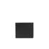 Barbour Men's Standard Wallet - Black: Image 2