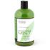 Archipelago Botanicals Morning Mint Body Wash: Image 1