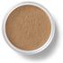 bareMinerals Concealer Broad Spectrum SPF 20 - Honey Bisque: Image 1